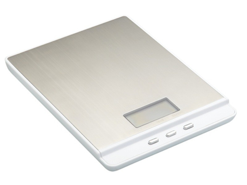 Portable Digital Kitchen Scales