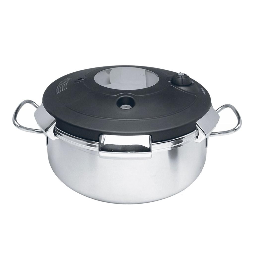 Artame 10lt Luna Pressure Cooker