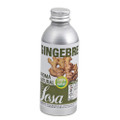 Sosa Flavour Drop Ginger 50g