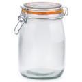 Preserving Jar 1 Ltr