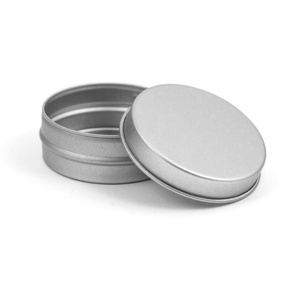 Caviar Tins - Mini