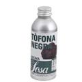 Sosa Flavour Drop Black Truffle 50g