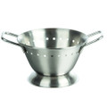 Mini Stainless Steel Colander 14cm