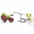 Apple Corer & Peeler