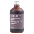 Chocolate Extract 100ml (Little Pod)