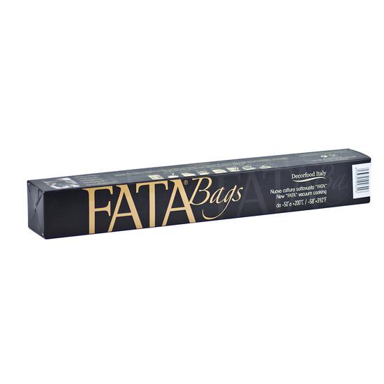 Fata Bags 50 x 12cm x 30cm