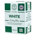 Gourmet Classic Italian White Wine - 5L