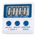 Timer Digital Countdown