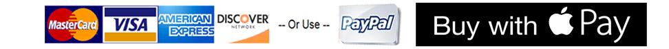 paymentbannerfinal6.jpg