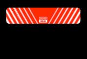 Neo Geo Control Panel Overlay