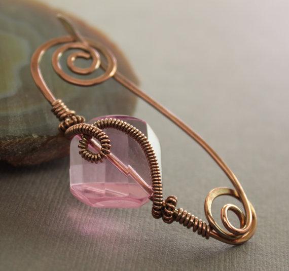 rose-stone-pin.jpg