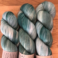 Emma's Yarn - Conifer