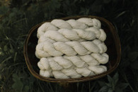 CREME FRAICHE - Worsted Weight
