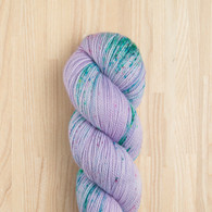 Emma's Yarn - July2020