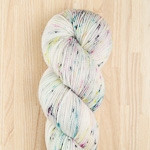 Emma's Yarn - June2020