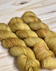 Emma's Yarn - September 220