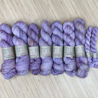 Emma's Yarn - October