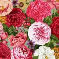 Swag Bag - Roses
