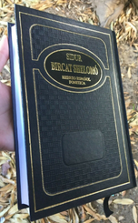 Big siddur/sidur español Jewish Prayer Book Hebrew / Spanish phonetic israel