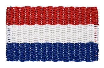 American Colors Doormat