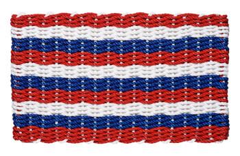Patriot Doormat
