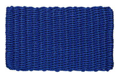Blue Original
