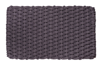 Slate Basket Weave