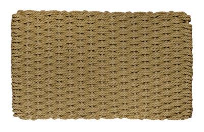 Sage Basket Weave