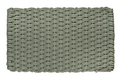 Fern Basket Weave