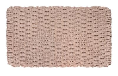 Palomino Basket Weave