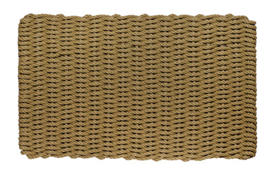 Original Doormat - Sage