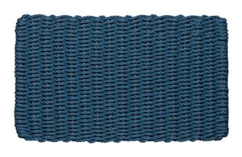 Original Doormat - Federal Blue