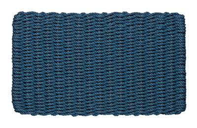 Original Doormat - Federal Blue