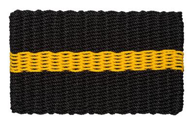 Thin Yellow Line