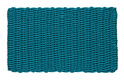 Original Doormat - Teal