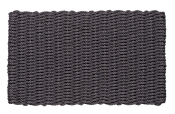 Original Doormat - Slate