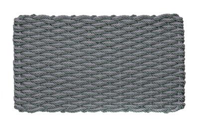 Gray & Bluestone Wave
