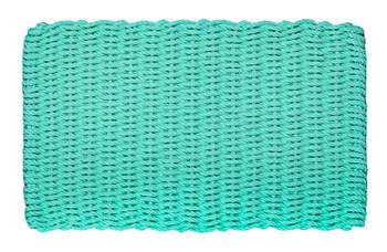 Mint Original Doormat