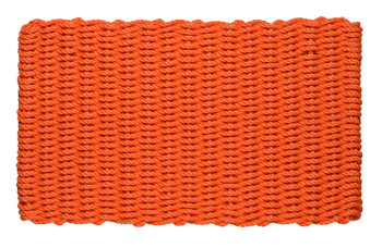 Original Doormat - Orange