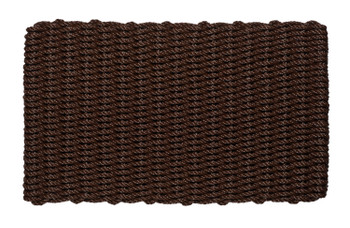 Original Doormat - Brown