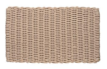Original Doormat - Palomino