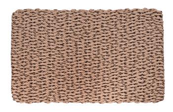 Original Doormat - Mocha Chip