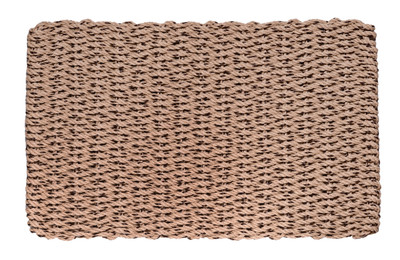 Original Doormat - Mocha Chip