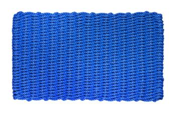 Original Doormat - Royal Blue