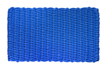 Original Doormat - Royal Blue