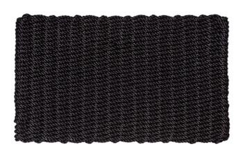 Original Doormat - Black