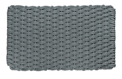 Bluestone Basket Weave( this color has green hues)
