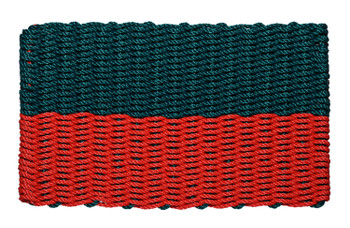 Portugal Doormat