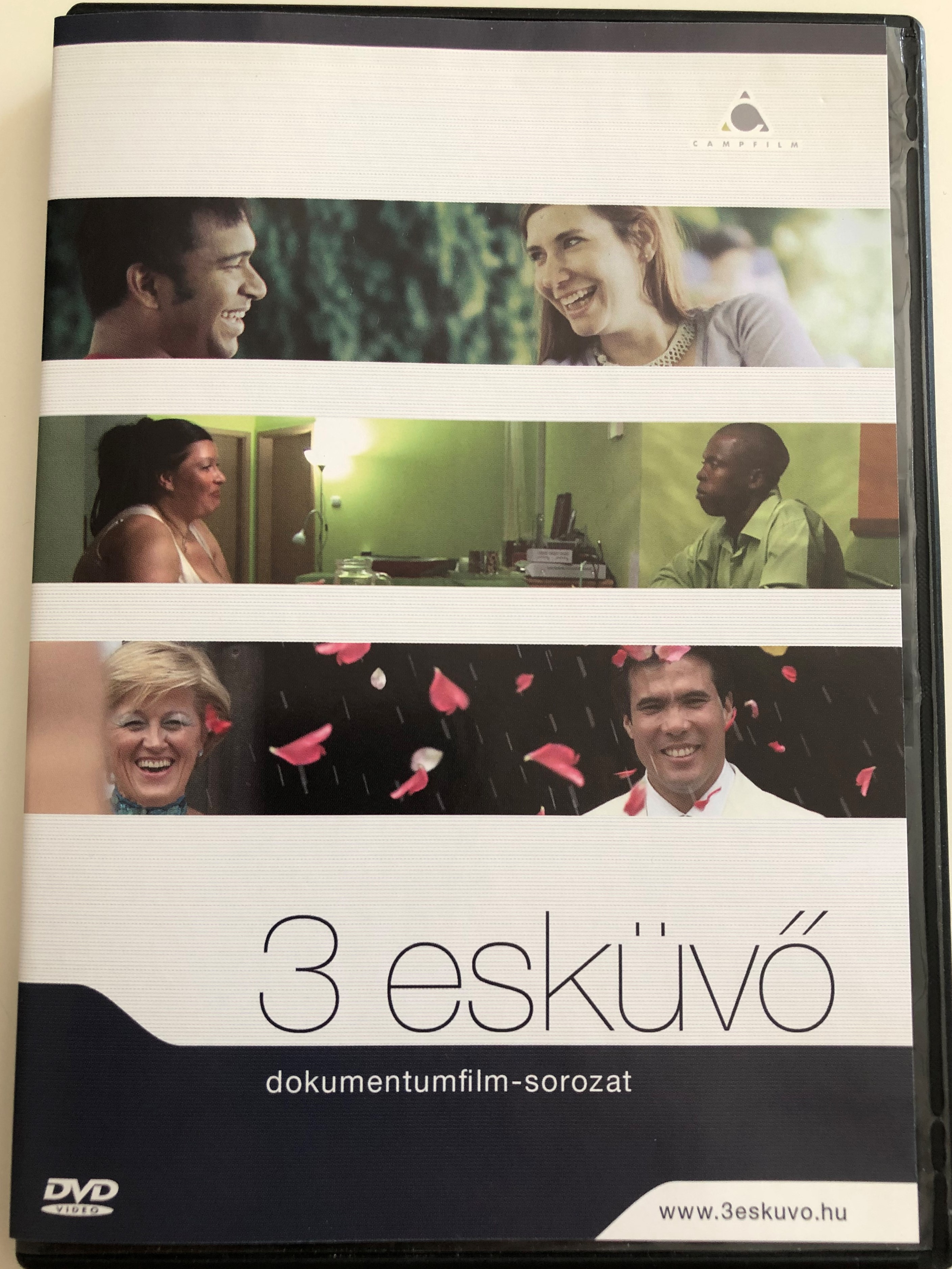 -3-esk-v-dvd-2009-3-weddings-hungarian-documentary-about-mixed-marriages-1-.jpg