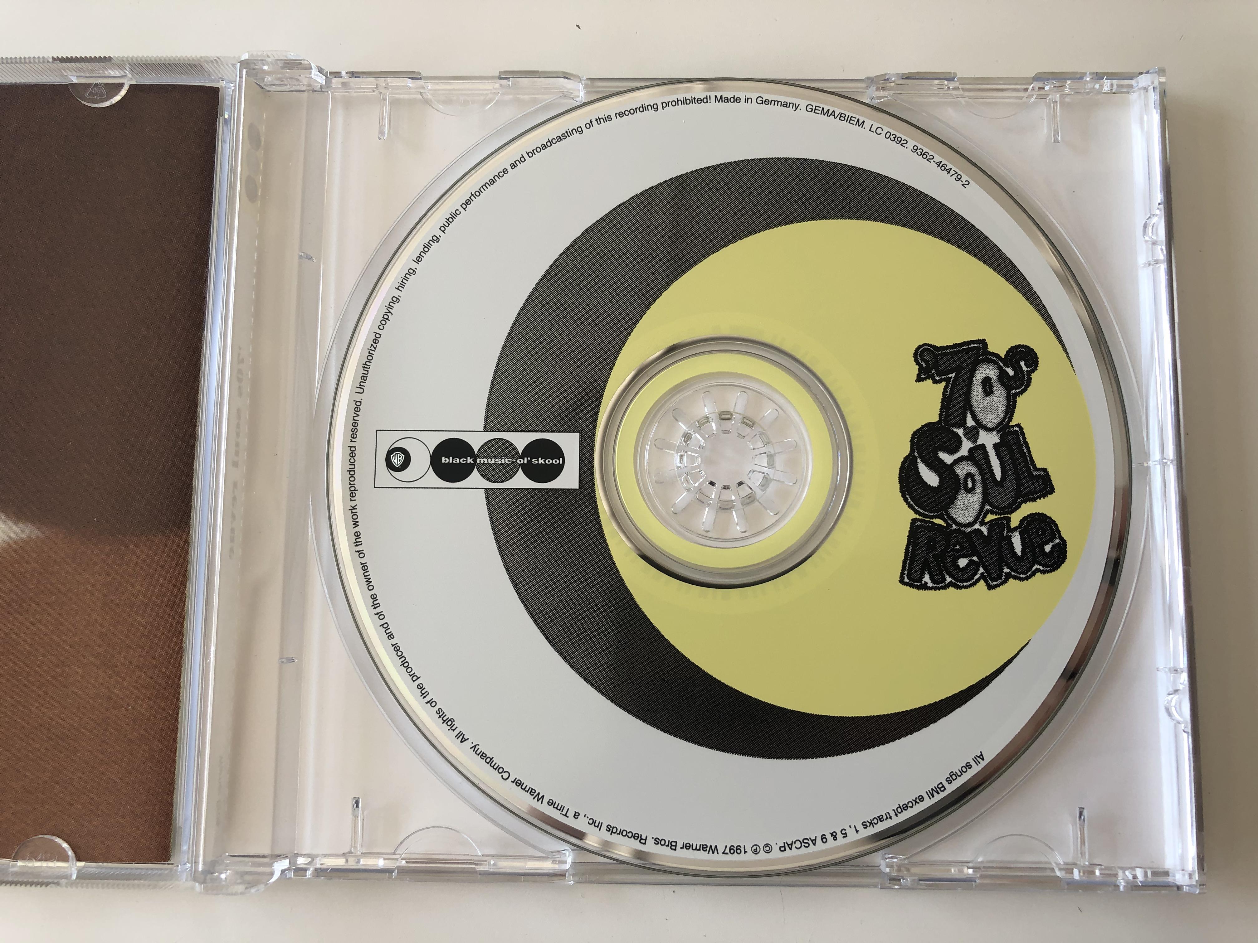 -70-s-soul-revue-warner-bros.-records-audio-cd-1997-9362-46479-2-5-.jpg